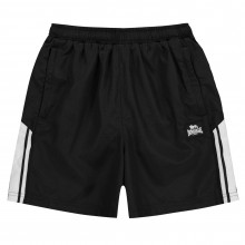 Nike Elite Shorts Junior Boys