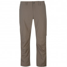 Мужские штаны Jack Wolfskin Canyon Trousers