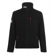 Мужская курточка Helly Hansen Crew Midlayer Jacket Mens