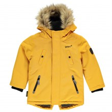 Gelert Siberian Parka Infant Boys