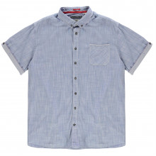 D555 Jericho Space Shirt Mens