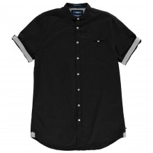 D555 Dwight Oxford Shirt Mens