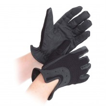 Мужские перчатки Shires All Day Riding Gloves