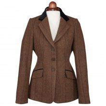 Детский пиджак Shires Aubrion Saratoga Junior Jacket