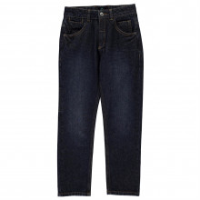 Firetrap Seven Pocket Jeans Juniors