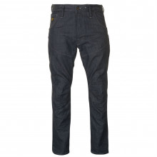 G Star 5620 3D Dimension Tapered Jeans