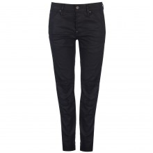G Star 51025 Slim Fit Jeans