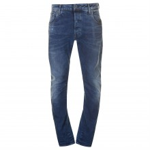 G Star Raw Arc 3D Slim Mens Jeans