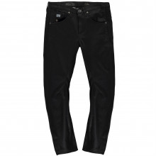 G Star Raw Arc 3D Tapered Ladies Jeans