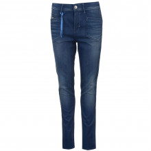 Женские джинcы G Star Raw Tyler Loose Tapered Ladies Jeans