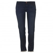 Женские джинcы G Star Page Chino Tapered Womens Jeans