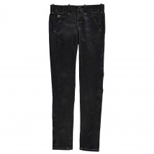G Star Raw Page Chino Tapered Ladies Jeans