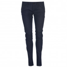 Женские джинcы G Star 5620 Slim Tapered Womens Jeans