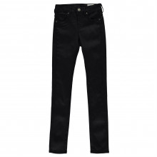Женские джинcы G Star Raw 3301 Skinny Fit Ladies Jeggings