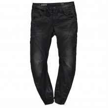 Женские джинcы G Star Raw Re Arc Tapered Ladies Jeans