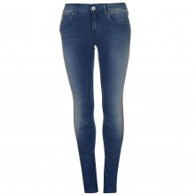 G Star Arc 3D Skinny Jeggings Ladies