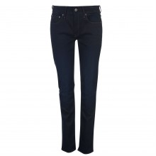 G Star 60877 Jeans
