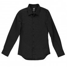 G Star Core Long Sleeve Shirt