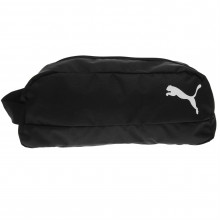 Puma Pro Training Boot Bag