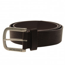 Jack and Jones Jacharry Belt