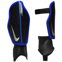 Nike Protegga Flex Shin Guards