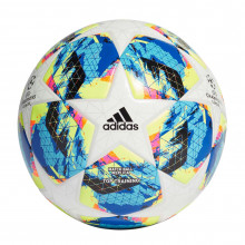 adidas Champions League Top Training Football