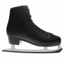 Roces Paradise Ladies Ice Skates