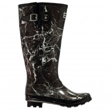 Kangol Festival Ladies Wellies