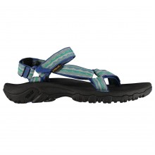 Teva Hurricane XLT Ladies Walking Sandals