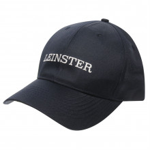 Мужская кепка Official Leinster Cap Mens