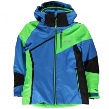 Nevica Vail Ski Jacket Junior Boys