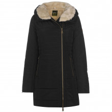 Gelert Storm Parka Jacket Ladies