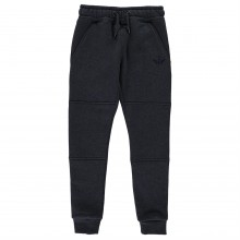 Firetrap Slim Jogging Pants Junior Boys
