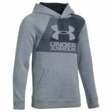 Under Armour 1309543 Hoodie Junior Boys