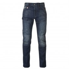 G Star 50473 Tapered Jeans