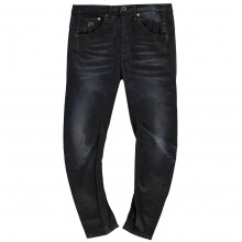 G Star Arc Femme 3D Tapered Jeans