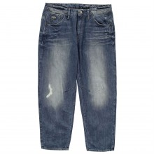 G Star Arc 3D X Loose Jeans