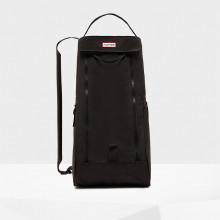 Женский рюкзак Hunter Original Boot Bag Tall