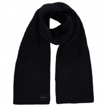 Мужской шарф Firetrap Two Cowl Scarf Mens