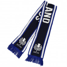 Мужской шарф Team Rugby Rugby Scarf Adults