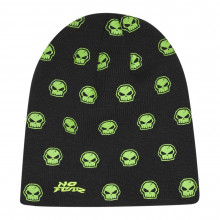 Детская шапка No Fear Beanie Hat Infant Boys