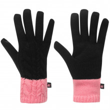 SoulCal Eolous Ladies Gloves