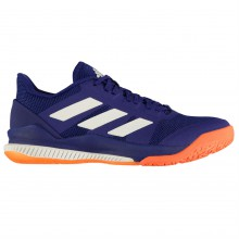 adidas Stabil Bounce Trainers Mens