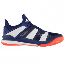 adidas Stabil X Trainers Mens