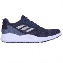 adidas Alphabounce RC Mens Runners