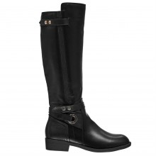 Miso Jamelia Knee High Ladies Boots