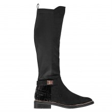 Miso Capri Knee High Ladies Boots