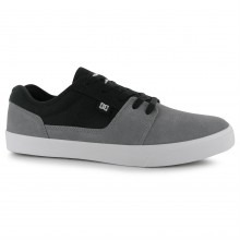 DC Tonik Mens Skate Shoes