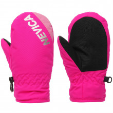 Nevica Meribel Ski Mittens Infants