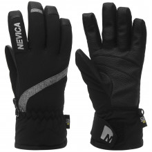 Nevica 3 in1 Junior Ski Gloves